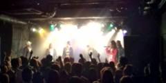Clef 公式ブログ/すいません!!! 画像2