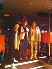Clef 公式ブログ/久しぶりのジタバグです☆ 画像1