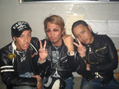 Clef 公式ブログ/いい天気♪ 画像3
