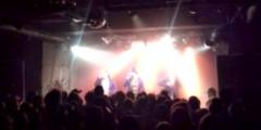 Clef 公式ブログ/すいません!!! 画像1