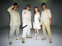 Clef 公式ブログ/集合っ!!!! 画像1