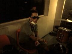 Clef 公式ブログ/おぱよーさんです。  byTAKE。 画像1