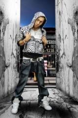 Clef 公式ブログ/いよいよ明日ー!!!!!  byTAKE 画像3