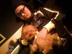 Clef 公式ブログ/Teary Treasure…。 画像2