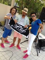 Clef 公式ブログ/おかやまーっ!!! 画像2