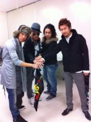 Clef 公式ブログ/本日2月2日!!!!! 画像3