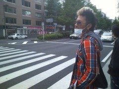 Clef 公式ブログ/Let's!! カウントダウン!!!!! 画像2