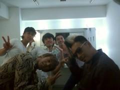 Clef 公式ブログ/見た見たーっ!?!?!?!?!?!? 画像2