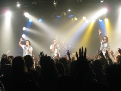 Clef 公式ブログ/仙台ダーウィン!!!!!! 画像2