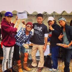Clef 公式ブログ/石巻LIVEれぽ☆ 画像2