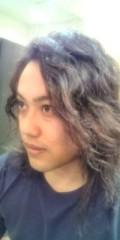 Clef 公式ブログ/歴代1位!!! 画像2