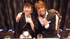 Clef 公式ブログ/連休連休!!!!!!! 画像3