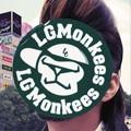 Clef 公式ブログ/おめでとうございます!!!! byジタバグ 画像2