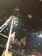 Clef 公式ブログ/1週間はやっ☆ 画像1