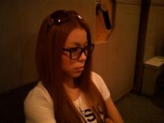 Clef 公式ブログ/おはよー日本!!!! 画像3