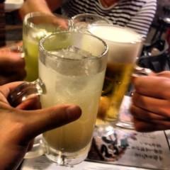 Clef 公式ブログ/どのLUVが好き!?!? 画像3
