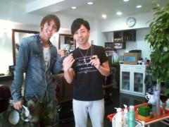 Clef 公式ブログ/やっと見せれるー!!!! 画像1