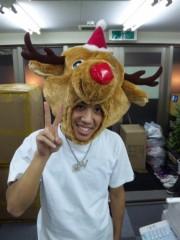 Clef 公式ブログ/メリークリスマス♪ 画像2
