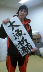 Clef 公式ブログ/2K11!!!!! 画像1