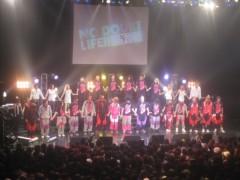 Clef 公式ブログ/でーぶいでー!!!!!! 画像3