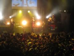 Clef 公式ブログ/でーぶいでー!!!!!! 画像1
