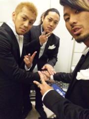 Clef 公式ブログ/東北キャンペーン!!! 画像1