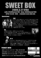 Clef 公式ブログ/いよいよ明日ー!!!!!  byTAKE 画像2