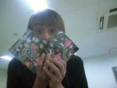 Clef 公式ブログ/きたきたきたー!!!!!!! 画像2