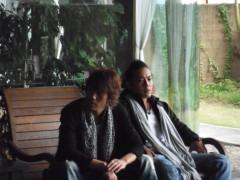 Clef 公式ブログ/ぐんも!!!!! 画像2