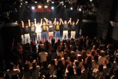 Clef 公式ブログ/LIVEれぽ④ 画像3