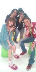 Clef 公式ブログ/☆キミマチ☆ 画像1