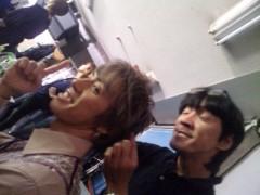 Clef 公式ブログ/NDFPV撮影模様!!!! 画像2