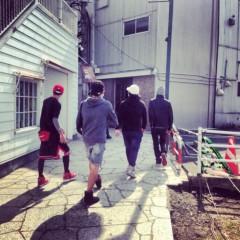 Clef 公式ブログ/石巻LIVEれぽ☆ 画像1