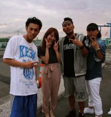 Clef 公式ブログ/One Luv♪♪♪♪♪ 画像1