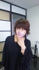 松本梨香 公式ブログ/Twitter 画像1