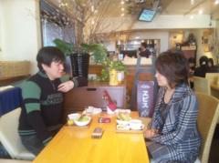 松本梨香 公式ブログ/声優グランプリ 画像1