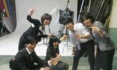 松本梨香 公式ブログ/スケット 画像2