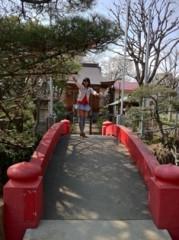 和田彩花(スマイレージ) プライベート画像 __ (13)