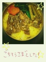 和田彩花(スマイレージ) 公式ブログ/お弁当 画像1
