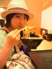和田彩花(スマイレージ) プライベート画像 61〜80件 食べ過ぎだよストッピング