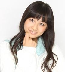 和田彩花(スマイレージ) 公式ブログ/今日から 画像1