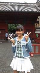 和田彩花(スマイレージ) プライベート画像 21〜40件 オリコン