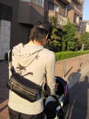 飯沼ももこ 公式ブログ/お買い物♪ 画像2
