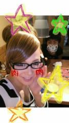 飯沼ももこ 公式ブログ/メガネっ子 画像1