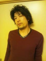 伊藤俊彦 公式ブログ/生きてます! 画像1
