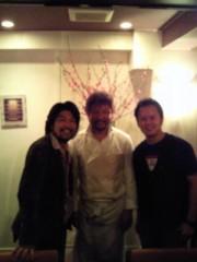 伊藤俊彦 公式ブログ/寿司! 画像3