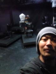 伊藤俊彦 公式ブログ/仕込み! 画像1
