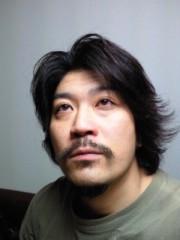 伊藤俊彦 公式ブログ/ニク! 画像1