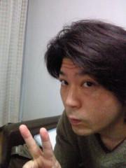 伊藤俊彦 公式ブログ/しゃせ〜ん! 画像1