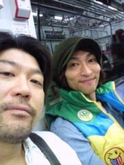 伊藤俊彦 公式ブログ/いよいよ! 画像1